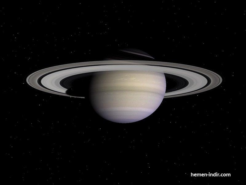 Celestia 1.6.1 Uzayı Keşfet 3D