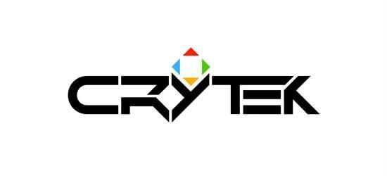 Crytek İstanbul İçin Eleman Alımına Başladı