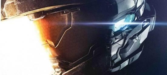 Halo 5 Gurdians Oyunu Ne Zaman Çıkacak