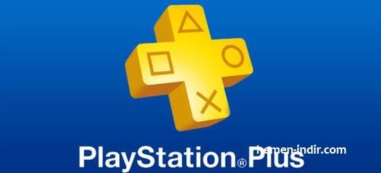 PlayStation Plus Sahibi Olanlara 1350 Dolarlık Oyun