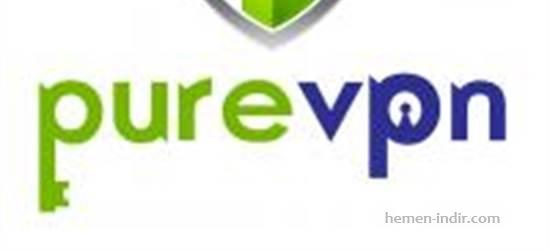 PureVPN Sunucuların Sayısı Artırılıyor